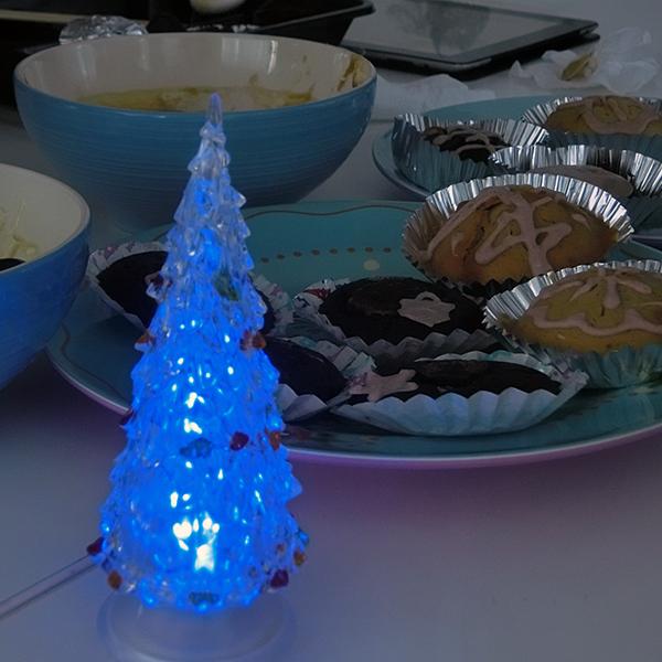 英語でクリスマス4